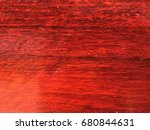 Texture Of Wood Surface And Re...
