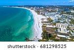 Siesta Key Beach In Sarasota ...