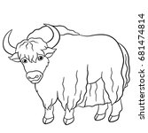Coloring Pages. Cute Beautiful...