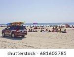 San Diego  Usa   August 22 201...