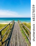 Small photo of Gangway - Westerland, Sylt