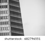 Abstract Detail Of A...