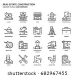 Real Estate And Construction ...