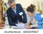 Auction House Categorising Lots