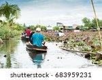 Banglane District  Nakhon...