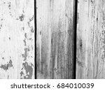 natural wood texture as... | Shutterstock . vector #684010039