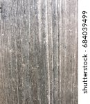natural wood texture as... | Shutterstock . vector #684039499