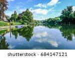 Beautiful River View  Henley O...