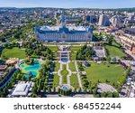 Iasi Romania