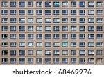 citylive | Shutterstock . vector #68469976
