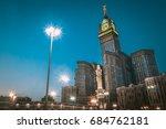 Mecca  Saudi Arabia   June 7 ...