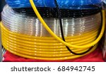 Industrial Wire Cable Make By...