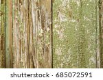 Textured Wooden Background. Th...