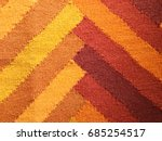 Colorful Fabric Texture For...