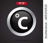 celsius degrees symbol