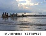 Thanh Hoa  Vietnam  July 28 ...