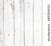 light wood texture background... | Shutterstock . vector #685504915