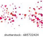 love background vector for... | Shutterstock .eps vector #685722424