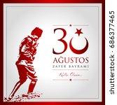 30 Agustos