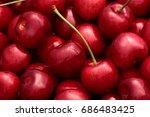 Cherry Basket   Cherry...