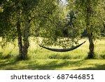 Summer Holidays On Swedish...