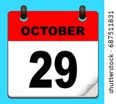 calendar icon vector. calendar...