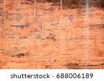 steel texture wall   Shutterstock . vector #688006189