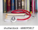 Concept Of Medical Education...