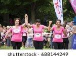 colchester  essex  england  uk  ... | Shutterstock . vector #688144249