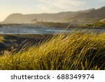 Photo With Shallow Depth Of...