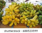 Small photo of bananas