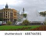 Valencia  Spain   June 3  The...
