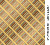 seamless background pattern...