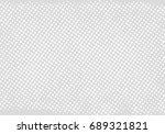 halftone dots texture... | Shutterstock .eps vector #689321821