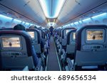 kuala lumpur  malaysia   may 12 ...   Shutterstock . vector #689656534
