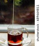 Small photo of Tea