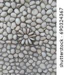 texture | Shutterstock . vector #690324367