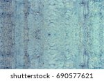old grunge wall texture | Shutterstock . vector #690577621