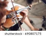 Performance  Music  Orchestra...