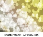 soft bokeh background | Shutterstock . vector #691002685
