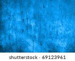 grunge background | Shutterstock . vector #69123961