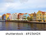 willemstad | Shutterstock . vector #69156424