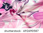 texture  background  pattern.... | Shutterstock . vector #692690587