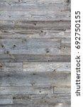 wooden background | Shutterstock . vector #692750155