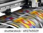 Large Printer Format Inkjet...