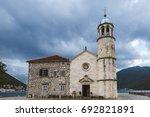 roman catholic church of our...