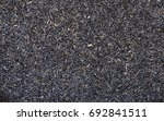 Small photo of Niger seed