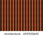 abstract image  colorful... | Shutterstock . vector #692920645