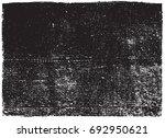 grunge texture background...   Shutterstock .eps vector #692950621