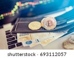 Virtual Currency Wallet....